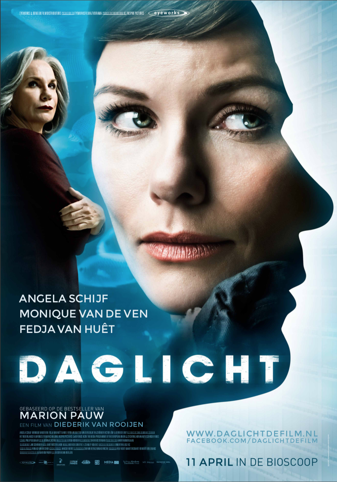poster Daylight